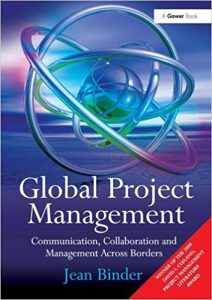 Najlepsze 5 książek na temat zarządzania projektami