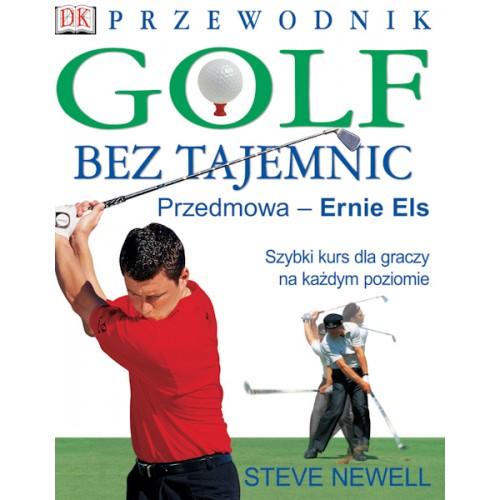 """Golf bez tajemnic"""