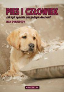 5 najlepszych książek o psach