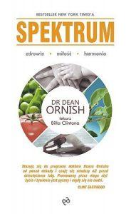 Najlepsza książka o zdrowym żywieniu
