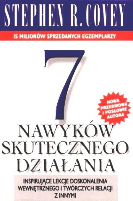 Top lista najlepszych książek dla menadżerów