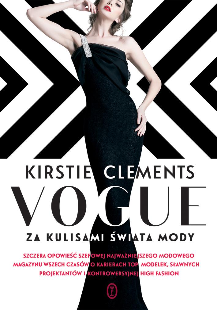 5 Najlepszych książek o modzie