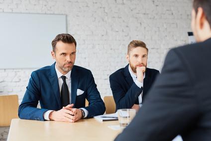 Najlepsze książki o tematyce negocjacji w biznesie