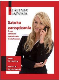 Recenzja książki: Sztuka zarządzania