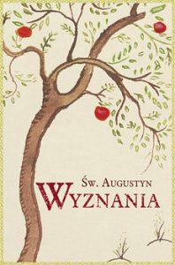 ''Wyznania'' św. Augustyna